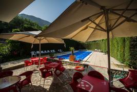 Hotel La Planada -
