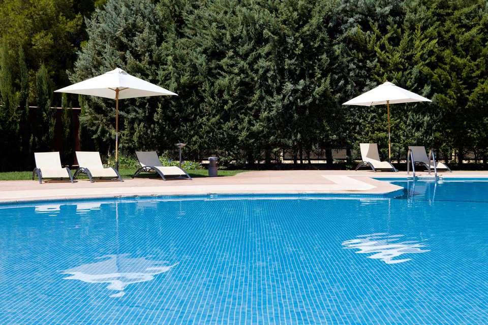 Hotel Intur Alcázar de San Juan - fotos_galeria_hotel04.jpg