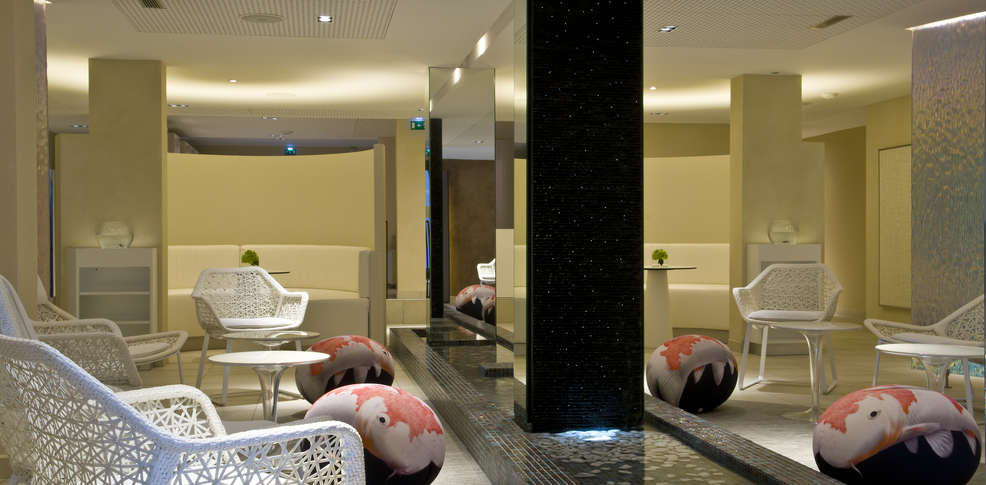 Hotel De Charme Porticcio