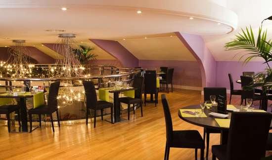 week end avec d ner lons le saunier avec d ner 3 plats au restaurant le loft pour 2 adultes. Black Bedroom Furniture Sets. Home Design Ideas