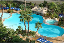 Albir Playa hotel & spa -