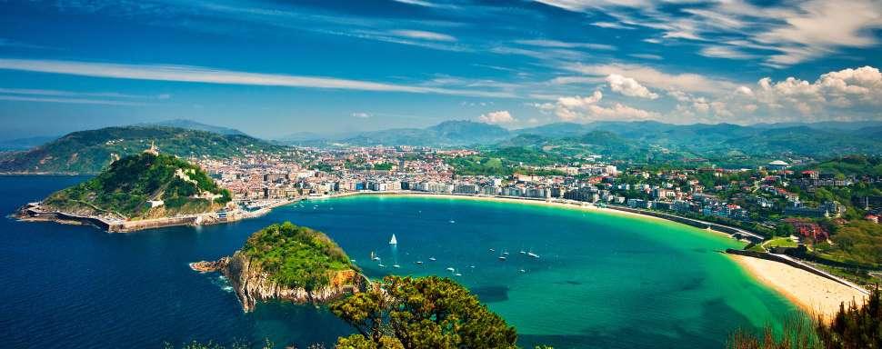 Escapadas fin de semana en Vizcaya