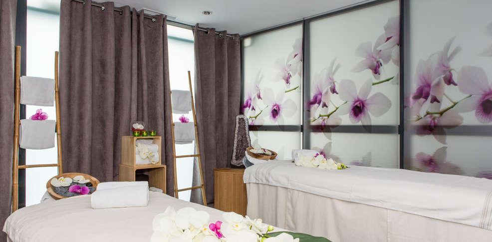 eden hotel spa hotel cannes 06. Black Bedroom Furniture Sets. Home Design Ideas