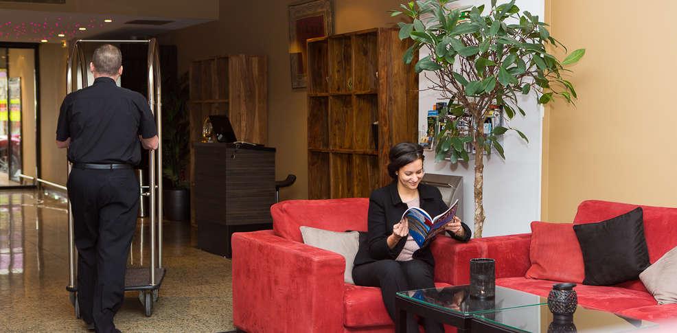 eden hotel spa hotel di charme cannes 06. Black Bedroom Furniture Sets. Home Design Ideas