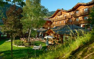 Offre Spéciale: Week-end détente à la montagne, à La Clusaz