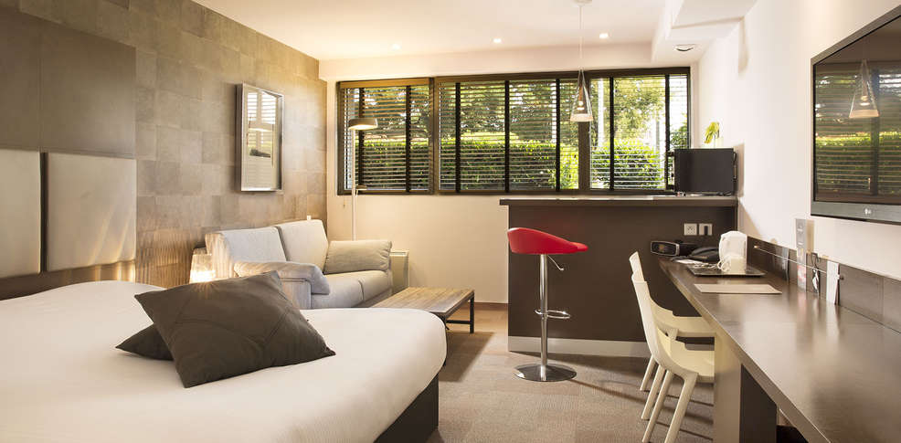 Offre Derniere Minute Hotel Spa Alsace
