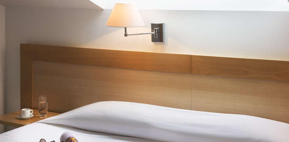 Appart Hotel Toscane