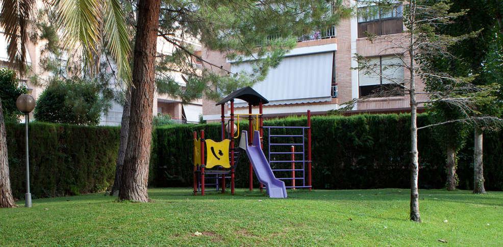 hotel corona de tortosa: