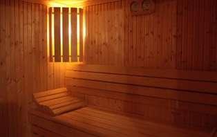 Week-end avec spa privatisé à Deauville