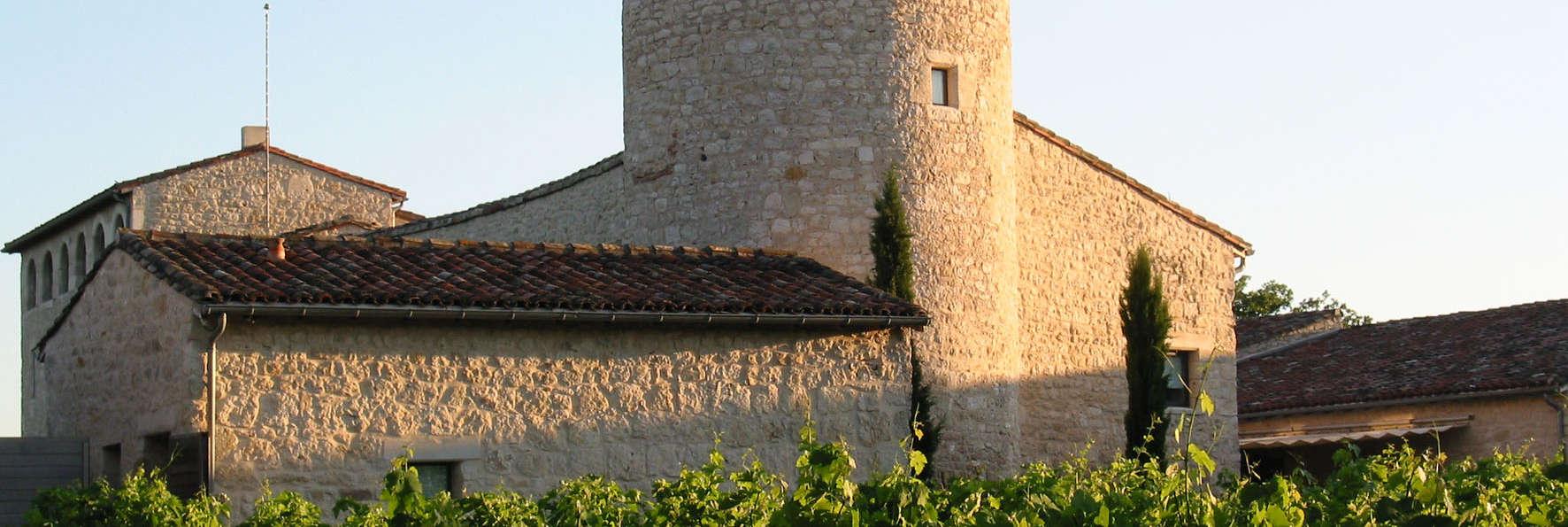 Château de Salettes - 004EXT.jpg