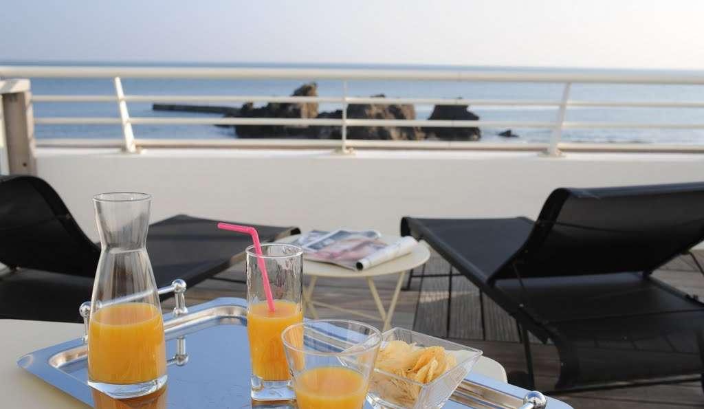 Best Western Hôtel de la Plage - hotel-de-la-plage-13.jpg
