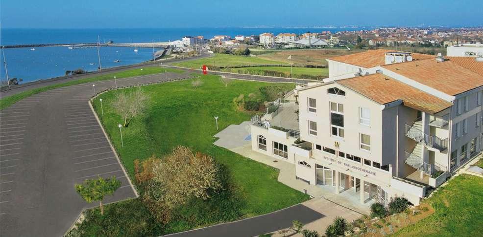 Hotel Ibis  Ef Bf Bd Nantes