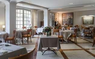 Offre spéciale : Week-end avec dîner tout près d'Avignon