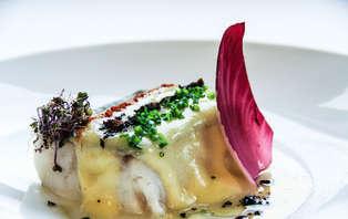 Oferta especial: Escapada con cena en Bilbao (desde 2 noches)
