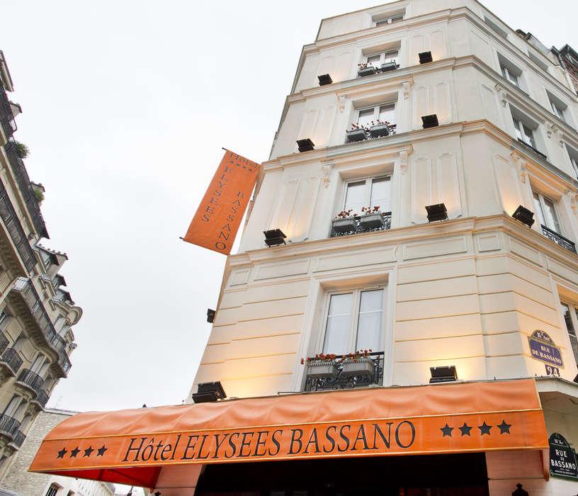 Hôtel Elysées Bassano - Elysees_bassano__9_.jpg