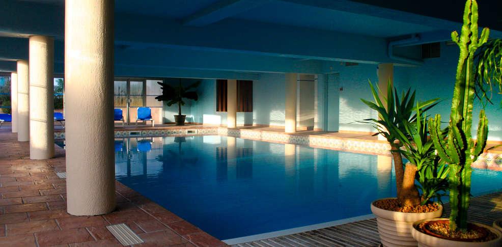 H tel europa quiberon h tel de charme quiberon for Hotel quiberon piscine
