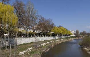 Especial Ciudades Monumentales : Descubre Burgos y su gastronomía (desde 2 noches)