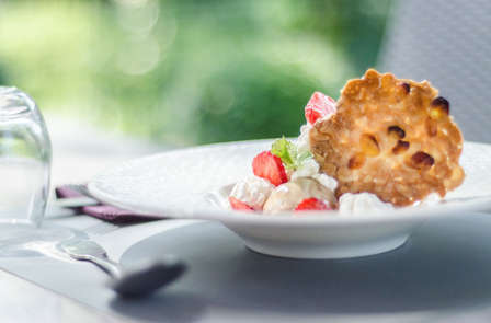 Week-end avec dîner et accès au SPA en face du Lac du Bourget, à Aix-les-Bains