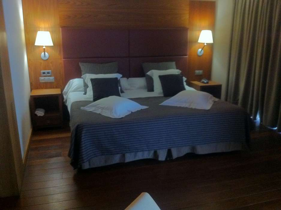 Hotel Riberies - Suite_nova.JPG