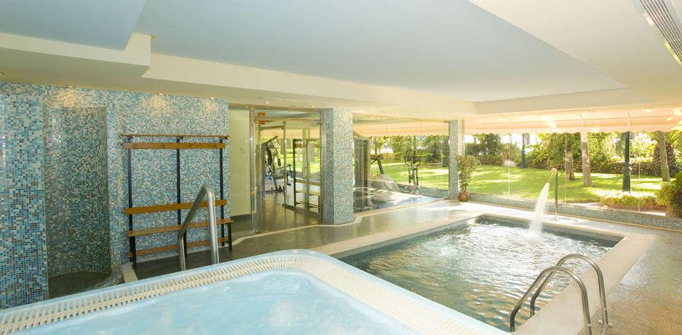 thb hotel los molinos h tel de charme ibiza. Black Bedroom Furniture Sets. Home Design Ideas