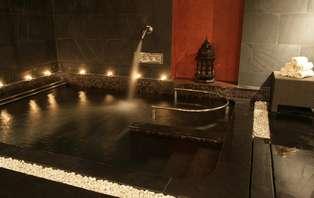 Regálate Romanticismo y Relax en un hotel de lujo