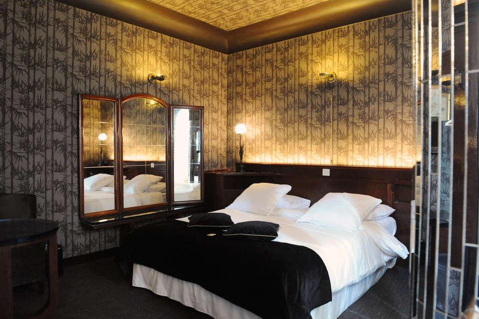 Week end romantique bruxelles avec lovebox pour 2 adultes for Hotel romantique belgique