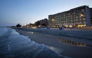 Descubre Villajoyosa: Enamórate en la Costa Blanca (desde 2 noches)
