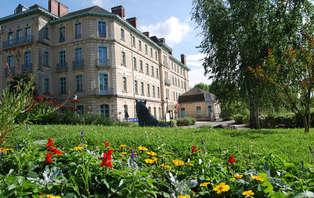 Offre spéciale : Week-end romantique avec Champagne coeur du Béarn, dans les Pyrénées