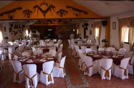 Escapada con cena y encanto en la Puebla de los Infantes