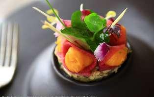 Offre spéciale : Week-end détente avec dîner près d'Aix-en-Provence