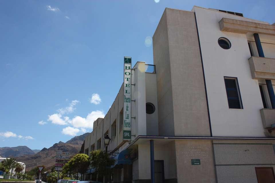 Hotel Puerto de las Nieves - IMG_3896REDU.jpg