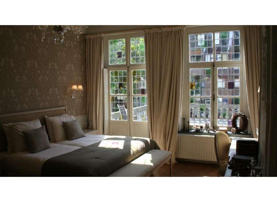 Hotel Bigarré Maastricht Centrum - 20814409.jpg