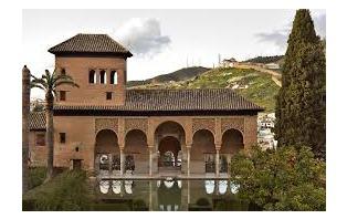 Oferta exclusiva: Vive Granada con Relax y Cena (desde 2 noches)