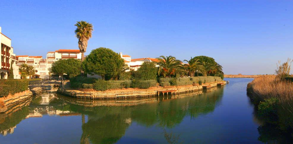 Office de tourisme collioure - Office du tourisme de collioure ...