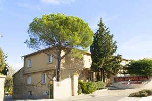Offre spéciale : Week-end à Avignon