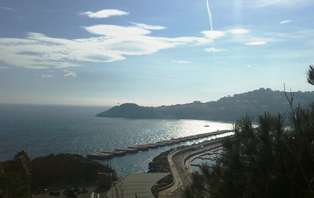 Especial Mini Vacaciones: Vive la costa Brava  con Pensión completa (desde 3 noches)
