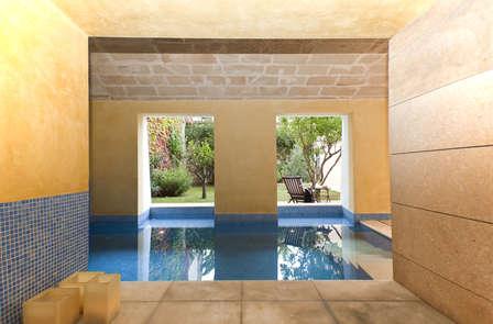 Escapada con encanto con acceso a zona relax en Artà, Mallorca