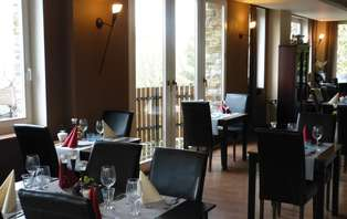 Gastronomisch weekend  in de Ardennen (vanaf 2 nachten)