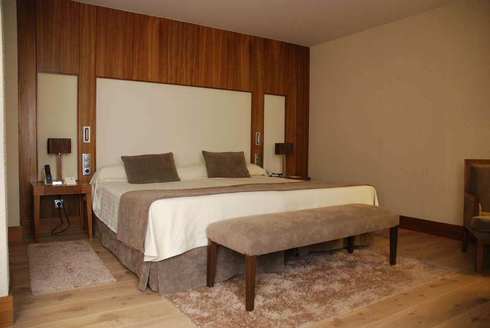 Gran Hotel Balneario de Puente Viesgo - hab._9_Balneario_Puente_Viesgo.jpg