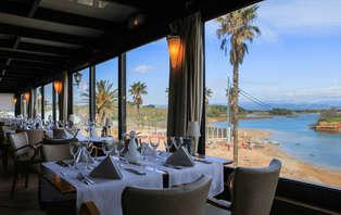 Week-end avec dîner entre Cannes et Saint-Tropez
