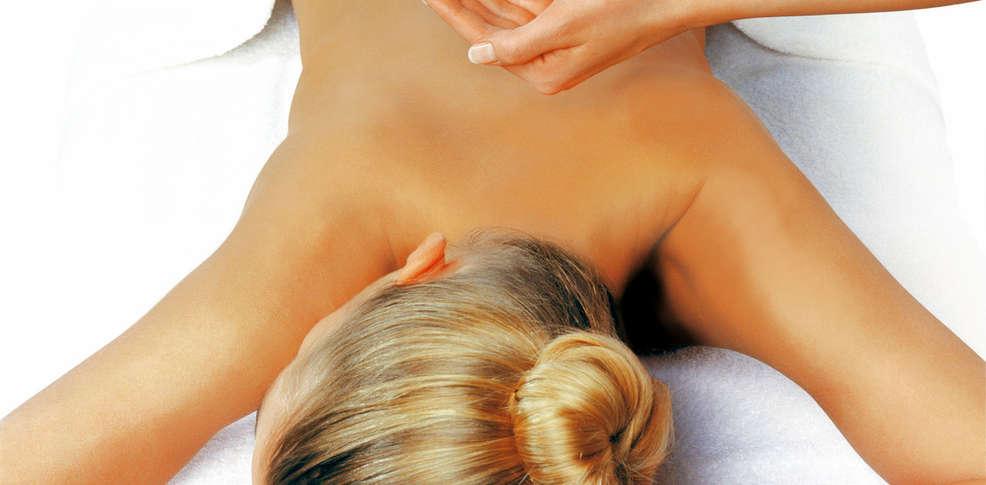 massage nuru lille Auvergne-Rhône-Alpes