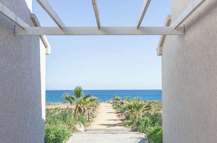 Week-end dans une villa en Haute-Corse (2 nuits minimum)