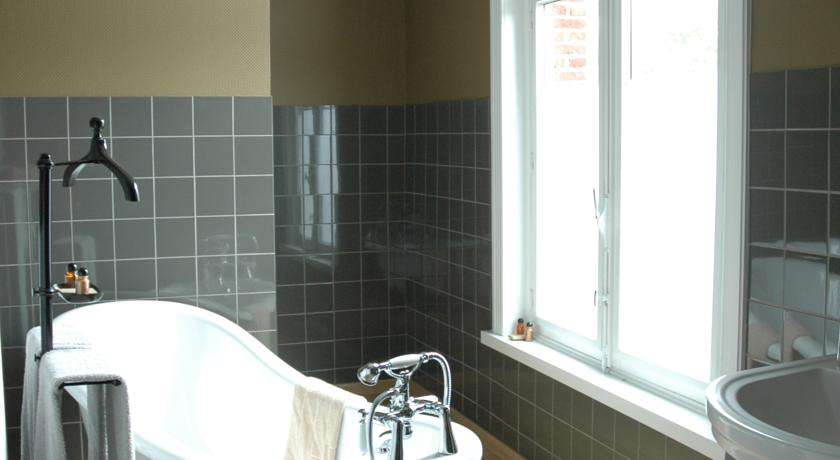 Hotel Roosendaelhof - 11204663.jpg