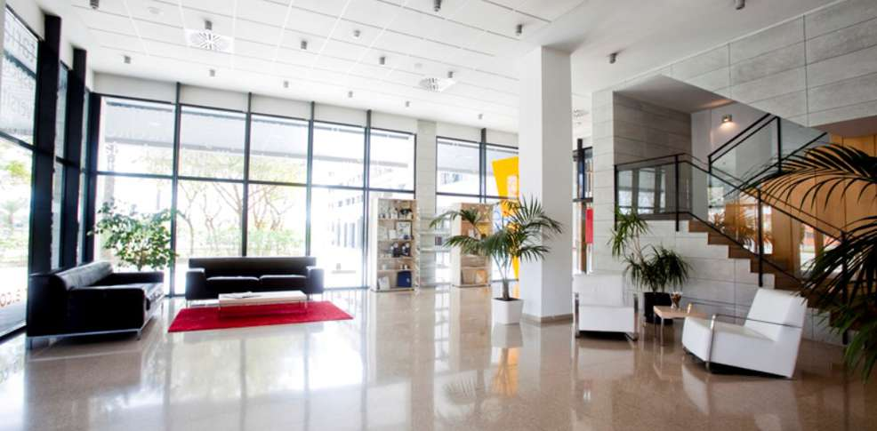 hotel congresos lille: