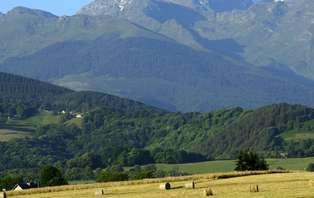 Week-end détente et SPA au coeur des Pyrénées, à Bagnères-de-Bigorre