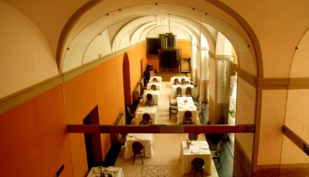 Escapada relax con cena y encanto en Segorbe en Weekendesk