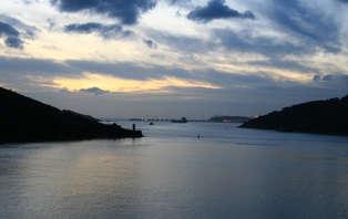 Galicia Gastronómica: Escapada con cena en Ferrol