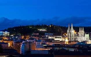 Escapada a Burgos: Descubre la ciudad del Gótico (Desde 2 noches)