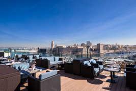 Sofitel Marseille -