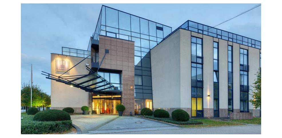tryp hotel d sseldorf airport h tel de charme ratingen. Black Bedroom Furniture Sets. Home Design Ideas
